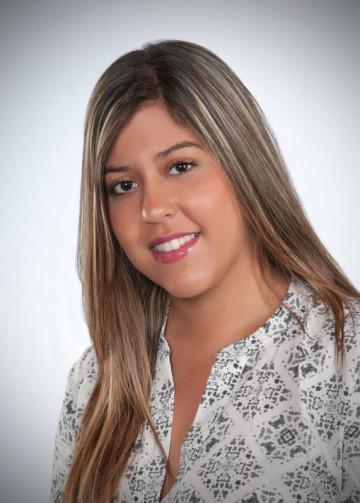 Michelle Salazar Paralegal Greenville Sc Greer