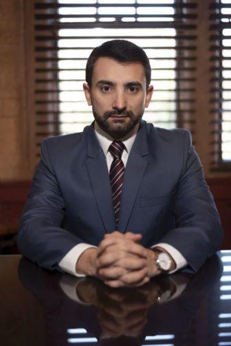 Julian Cabra Attorney Greenville Sc Greer Sc