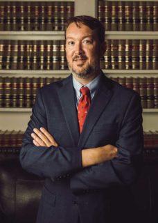 the-carolina-law-group-attorney-mitchell-byrd