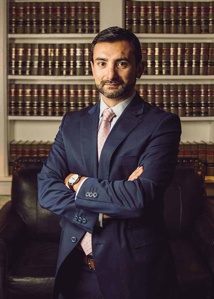 Julian-Cabra-Greenville-South-Carolina-Attorney-The-Carolina-Law-Group