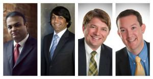 Carolina Law Group Attorneys | Greenville, SC
