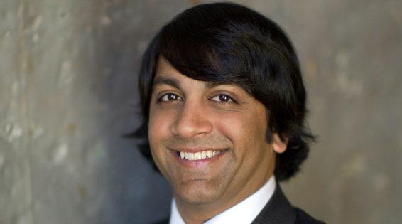 Nihar Patel | Attorney Greenville SC