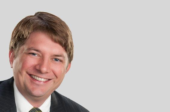 Matt Whitehead   The Carolina Law Group