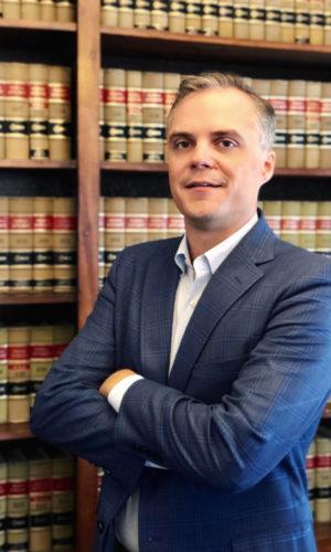 the-carolina-law-group-attorney-hugh-mcangus-personal-injury2